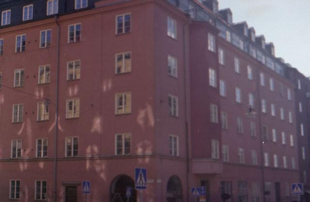 http://bethlau.com/files/gimgs/th-105_stockholm015-640.jpg