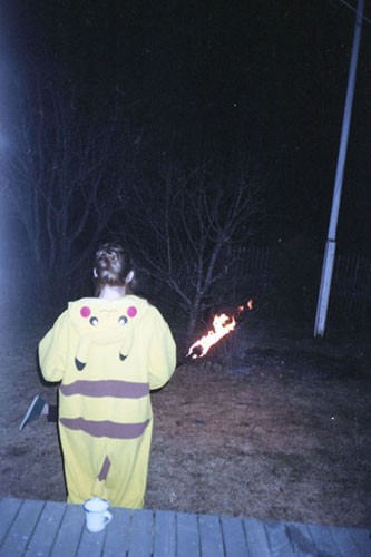 http://bethlau.com/files/gimgs/th-107_pikachu-parties-hard-1-400.jpg