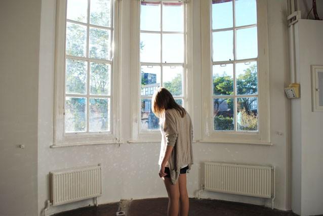 http://bethlau.com/files/gimgs/th-126_Window-003-427.jpg