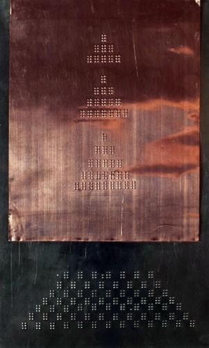 http://bethlau.com/files/gimgs/th-180_Rihanna-vs-Braille-001.jpg