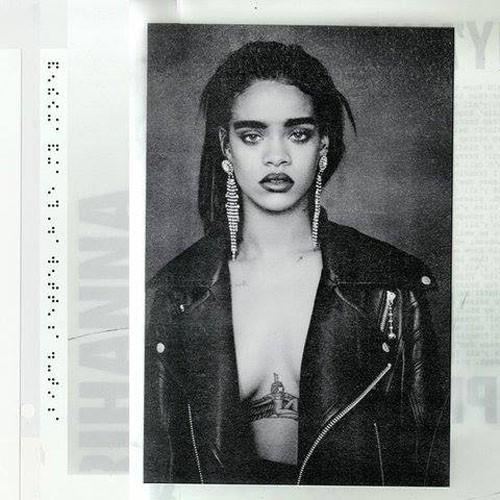 http://bethlau.com/files/gimgs/th-180_Rihanna-vs-Braille-002.jpg