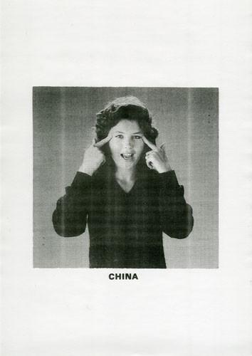 http://bethlau.com/files/gimgs/th-29_Photocopy-China-500.jpg