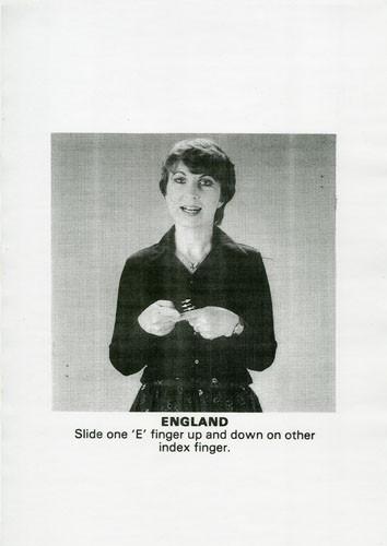 http://bethlau.com/files/gimgs/th-29_Photocopy-England-500.jpg