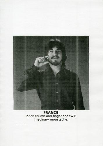 http://bethlau.com/files/gimgs/th-29_Photocopy-France-500.jpg