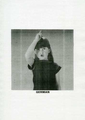 http://bethlau.com/files/gimgs/th-29_Photocopy-German-500.jpg