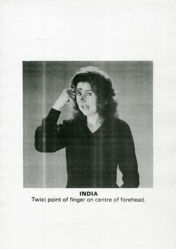 http://bethlau.com/files/gimgs/th-29_Photocopy-India-500.jpg