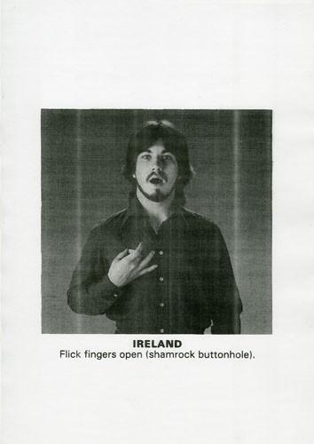http://bethlau.com/files/gimgs/th-29_Photocopy-Ireland-500.jpg