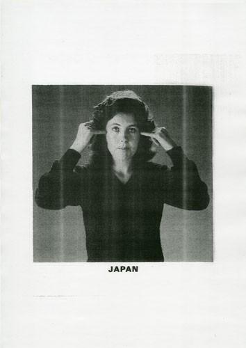 http://bethlau.com/files/gimgs/th-29_Photocopy-Japan-500.jpg