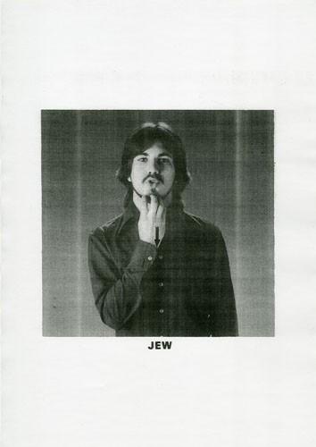 http://bethlau.com/files/gimgs/th-29_Photocopy-Jew-500.jpg