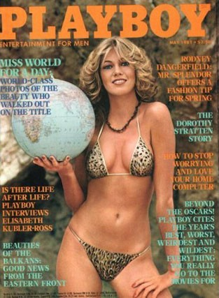 http://bethlau.com/files/gimgs/th-42_Playboy-May-1981-427.jpg